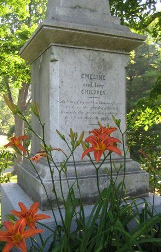 Mt-Auburn-Emeline&Children