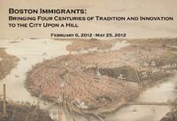 BostonImmigrants_20120524