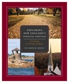 """Exploring New England's Spiritual Heritage"" cover image"
