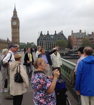 02-WestminsterBridge_20120620