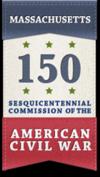 MA150 logo