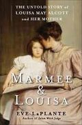 """Marmee & Louisa"" cover image"