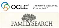 OCLC-FSI_logos_20130207