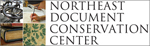 NEDCC logo