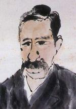 "Niijima Jo, aka ""Joseph Hardy Neesima"""
