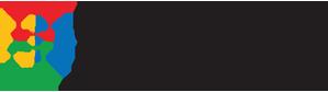 Community Preservation Coalition logo