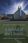 """A School of the Church"" book cover"